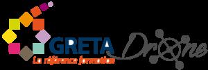 Logo-Greta-Drone-2