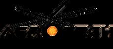 Logo AéroTech Vision