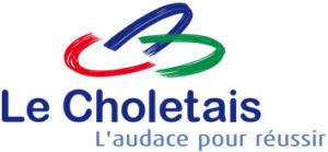 Communauté d'agglomération du Choletais