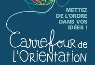 Carrefour de l'Orientation