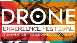 Drone-Experience-Festival-Nantes 2016