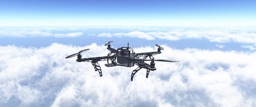 Greta de cholet - référence formation drone - Education nationale