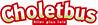 Logo Choletbus