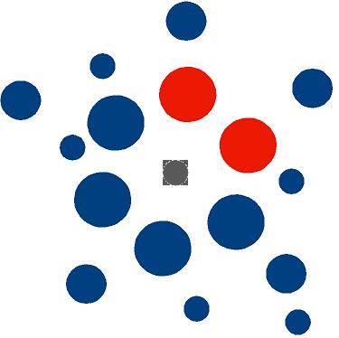 Logo Syndicat des pilotes professionnels de Drones Civils