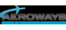logo aeroways