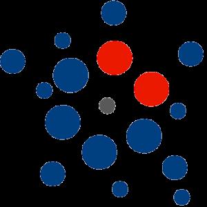 Logo Syndicat National des Pilotes Professionnels de Drones Civils