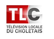 Reportage de TLC sur la formation «Télépilote professionnel de drone civil» du GRETA du Choletais