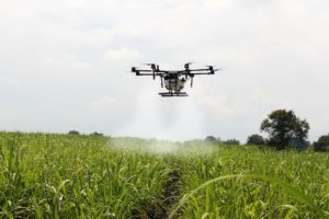 Le certificat d'aptitude théorique de télépilote pour les drones